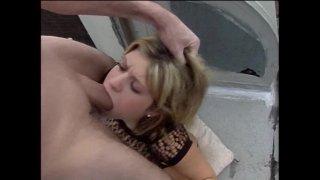 Streaming porn video still #1 from BJ Battles 4