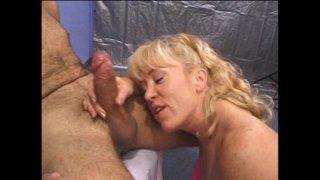 Streaming porn video still #2 from BJ Battles 4