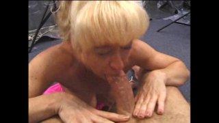 Streaming porn video still #6 from BJ Battles 4