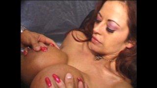 Streaming porn video still #9 from BJ Battles 4