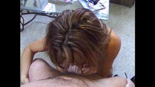 Streaming porn video still #5 from BJ Battles 4