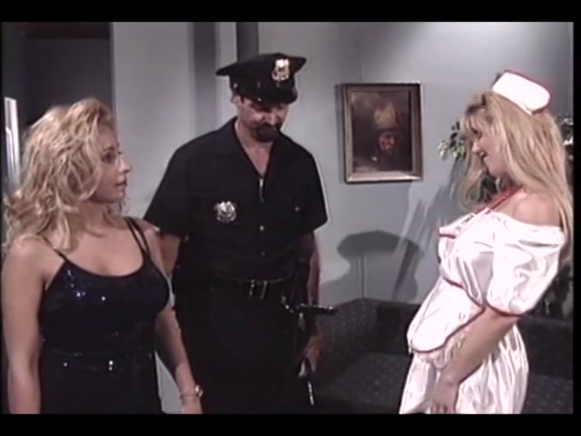 Wet Nurses 2 1995  Adult Dvd Empire-5250