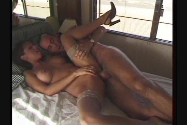 Streaming porn video still #1 from S.M.U.T. #1