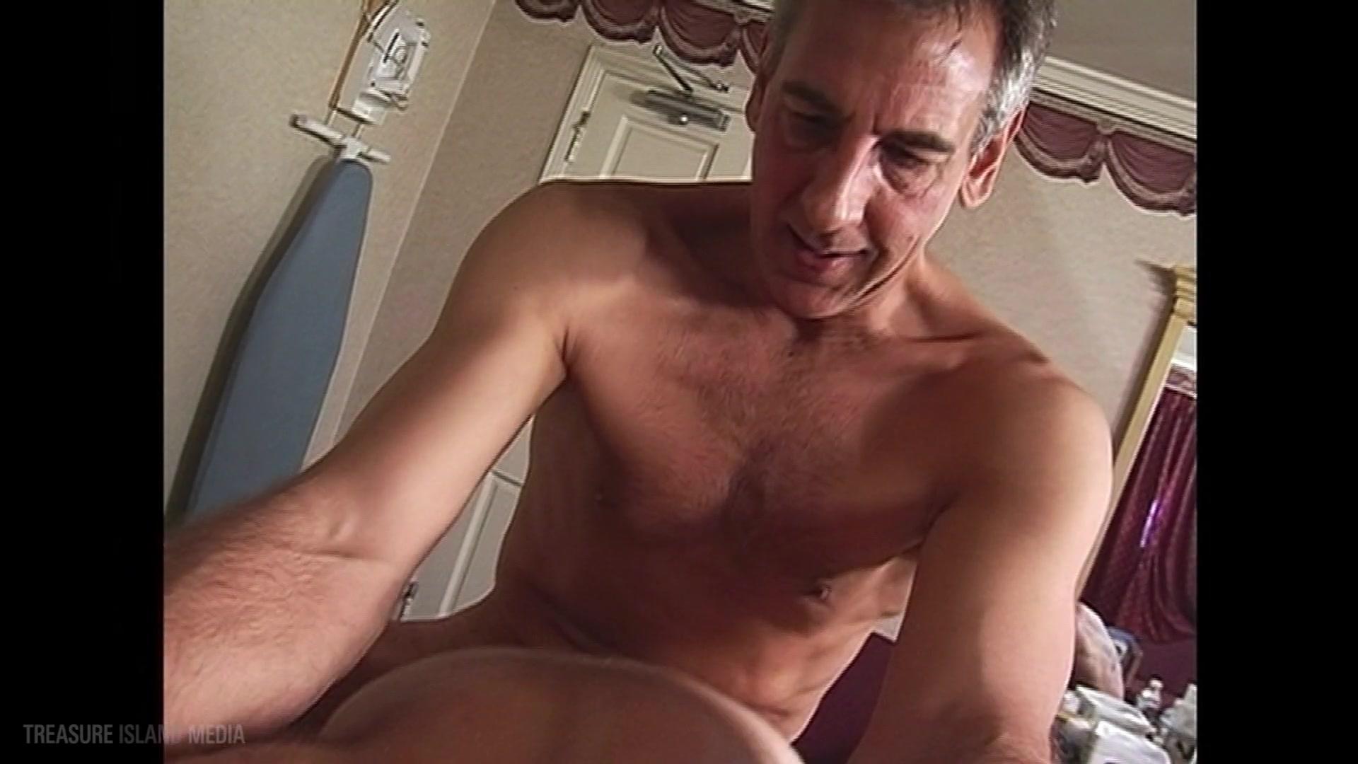 sexy akty porno