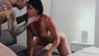 Streaming porn video still #5 from Exposed