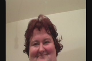 Streaming porn scene video image #2 from Jelly Belly Granny BBW with no Teeth still Loves Sex