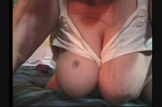 Streaming porn scene video image #9 from Eager man Fucks Lactating Hairy BBW