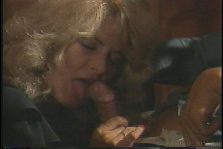 марлен дойл порноактриса - 5