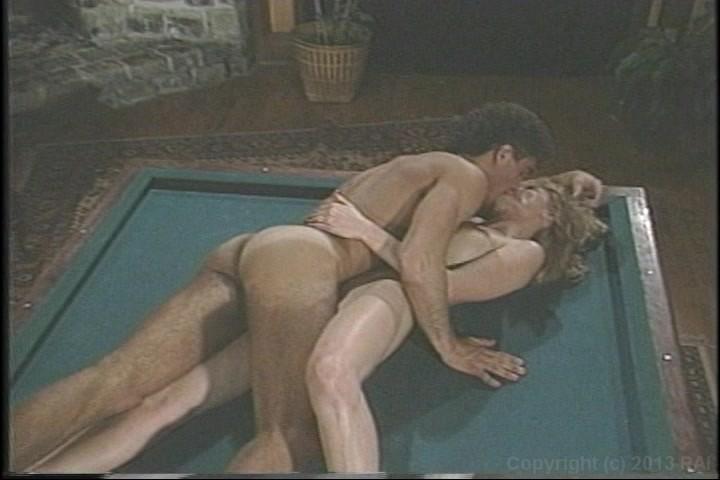 lili marlene free porn