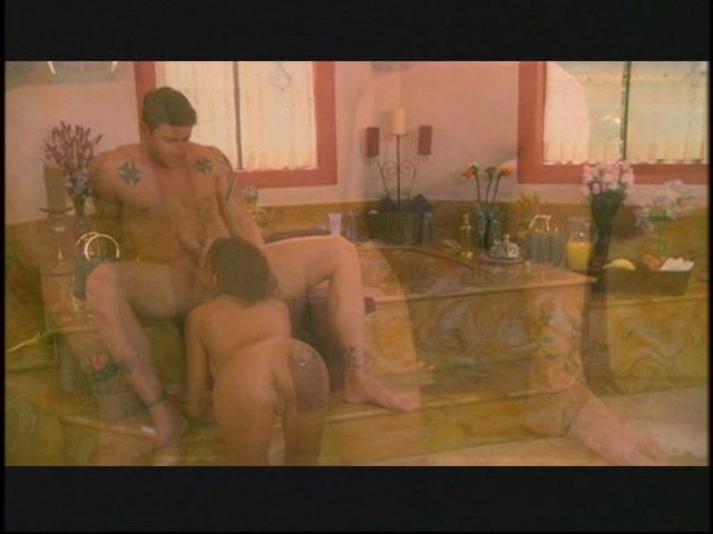 Streaming porn video still #1 from Dirty Girls Cum Clean