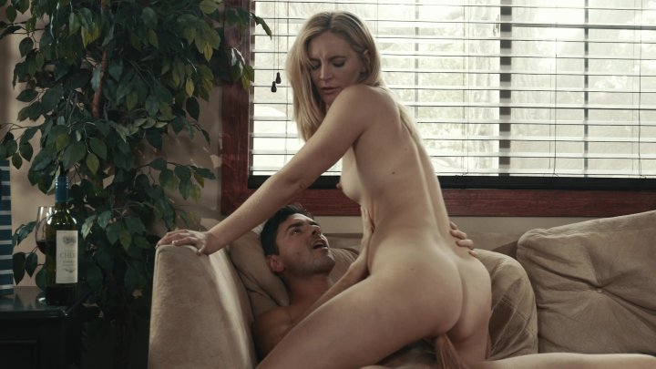 Streaming porn video still #1 from Girls Next Door, The
