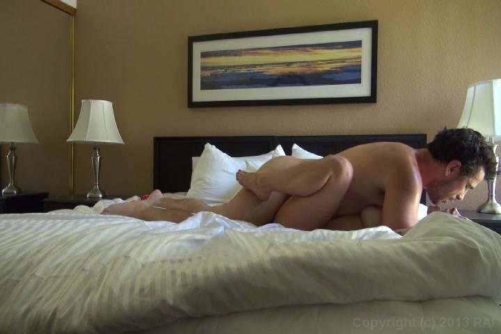 Alison Tyler, Manuel Ferrara - Raw 11, Scene 2