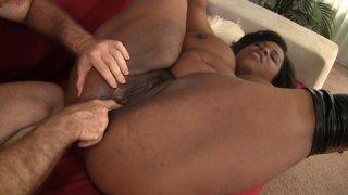 Streaming porn video still #2 from Horny Fat Fuckholes