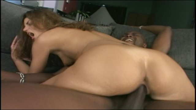 Streaming porn video still #1 from Internally Yours...Please, Cum in Me