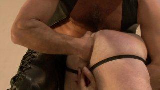 Scene Screenshot 2772719_03060