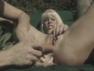 Streaming porn video still #5 from Dirty Lesbian Pleasures