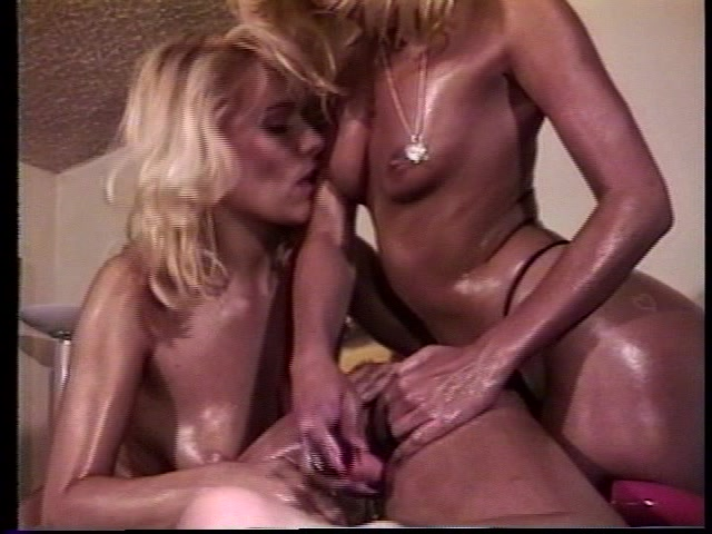Streaming porn video still #1 from Old School Anal