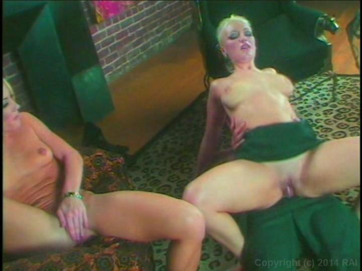 Very hot pornstar devon dayton love