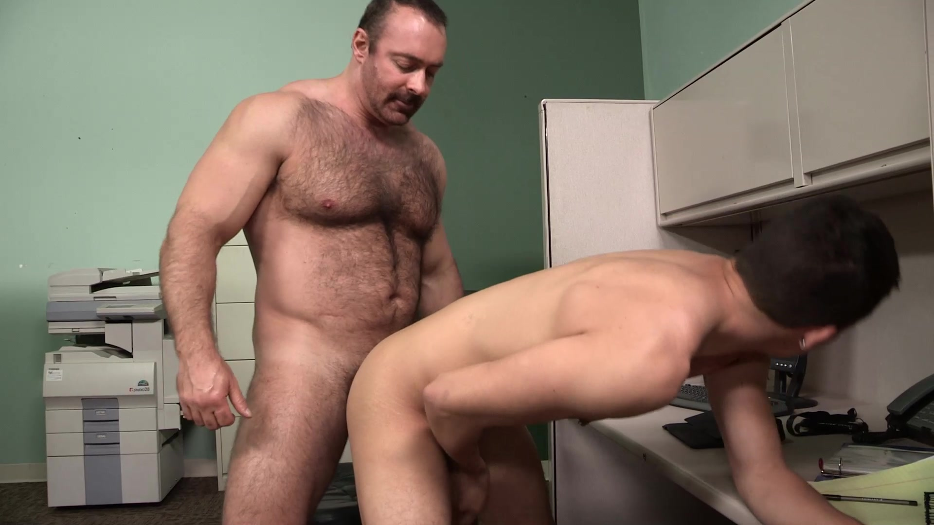 Download Free Free Gay Muscle Men In Stockings And
