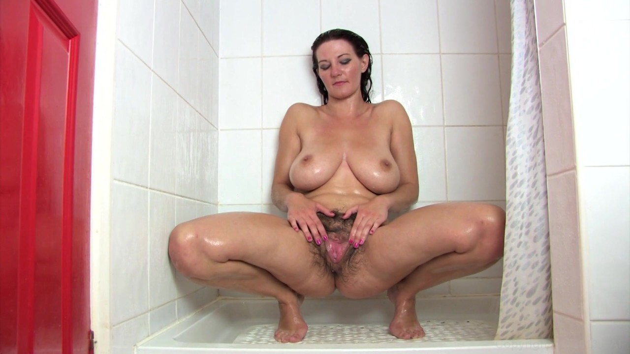list of porn stars that squirt