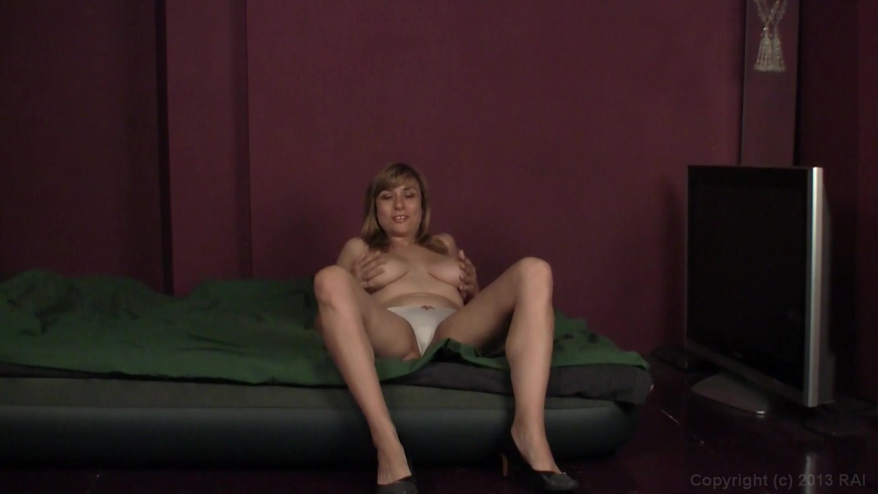 Tit sex Swinging