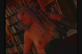 Streaming porn video still #1 from Sole Sistas 3