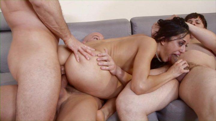 Red head bbw porn