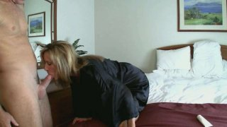 Streaming porn video still #5 from Hot MILF Handjobs #5