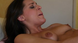 Streaming porn video still #5 from Solo: It's A Girlfriend's Thing