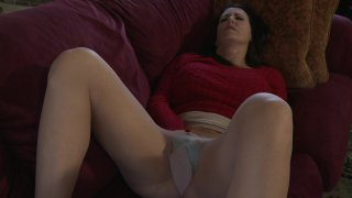 Streaming porn video still #14 from Solo: It's A Girlfriend's Thing