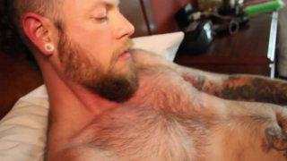Streaming porn video still #6 from T-Boy Strokers