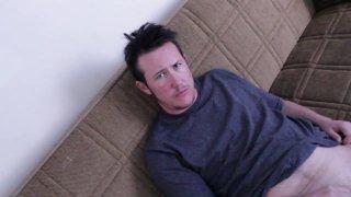 Streaming porn video still #8 from T-Boy Strokers