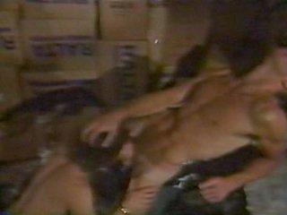 Scene Screenshot 3002755_02560