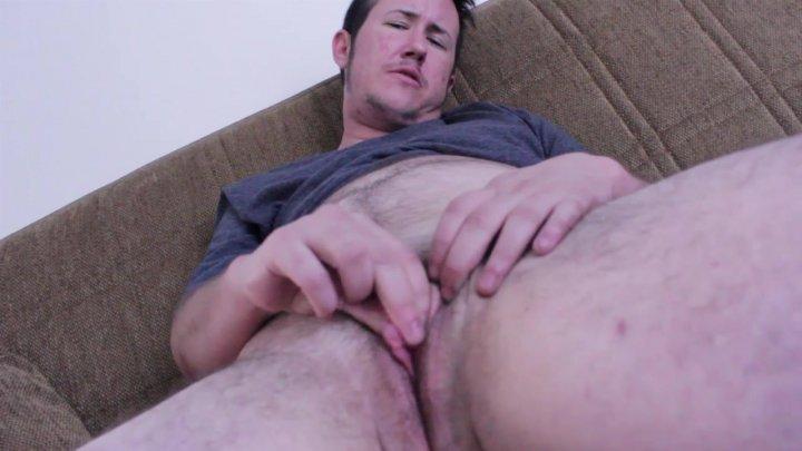 Streaming porn video still #1 from T-Boy Strokers