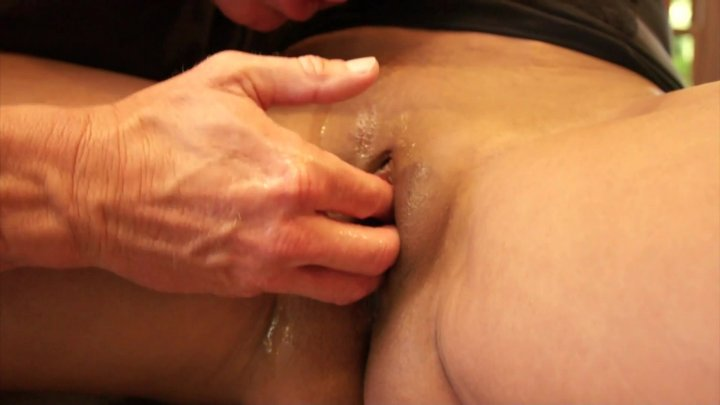 Streaming porn video still #1 from Mommies Busting Out