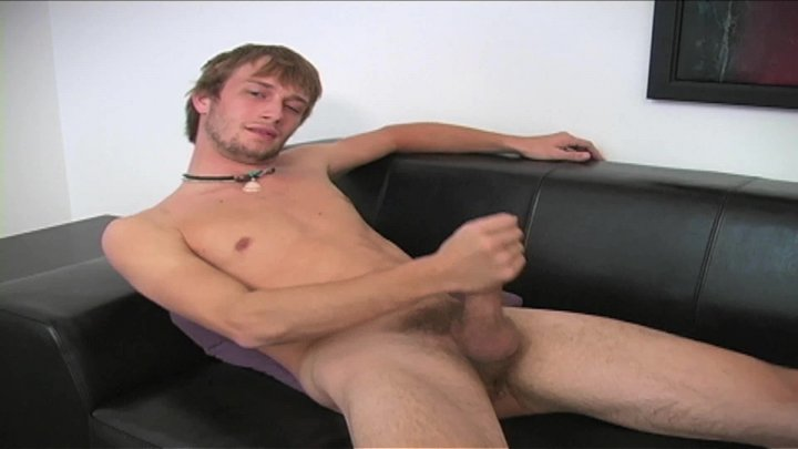 Streaming porn video still #5 from Fuck Your Friends 9