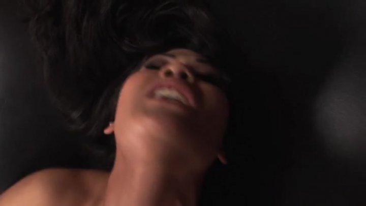 Streaming porn video still #1 from Sex Sex Sex Vol. 2