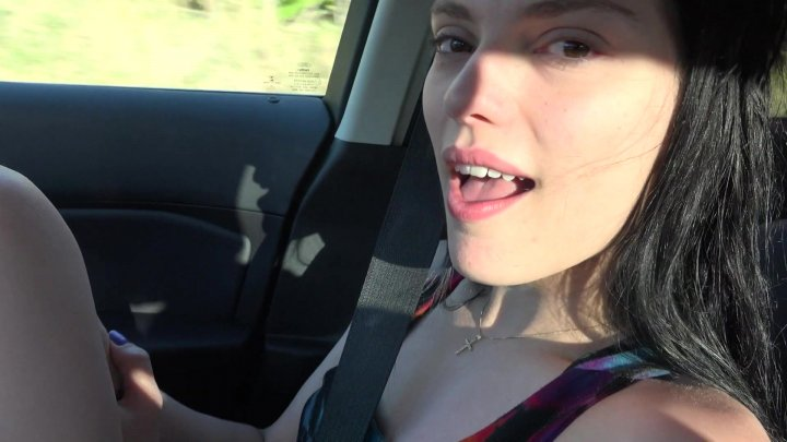 Streaming porn video still #1 from Teen POV Fantasies