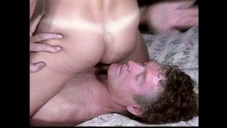 Scene Screenshot 2772764_00780