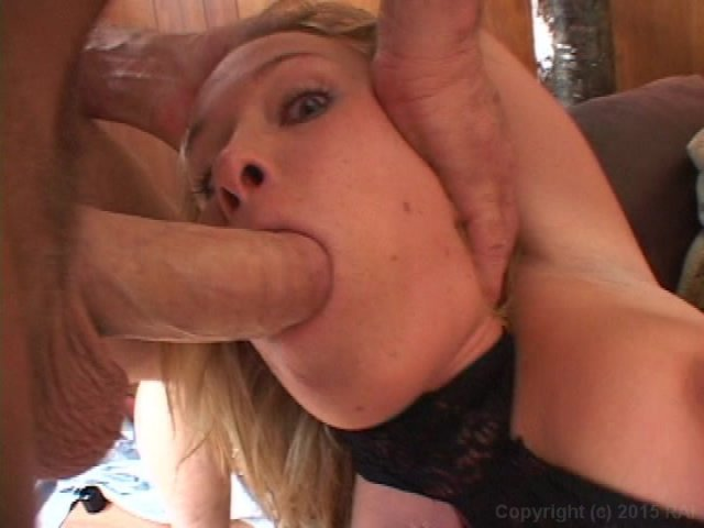 Streaming porn video still #9 from Best Of Gangbang Auditions 4