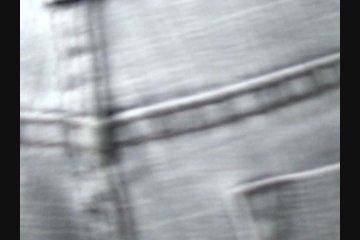 Scene Screenshot 1902766_00610