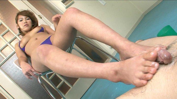 Streaming porn video still #1 from Mugen Engals 13