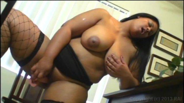Streaming porn video still #4 from Top 10 All American BBWs