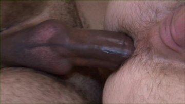 Scene Screenshot 1762788_02800