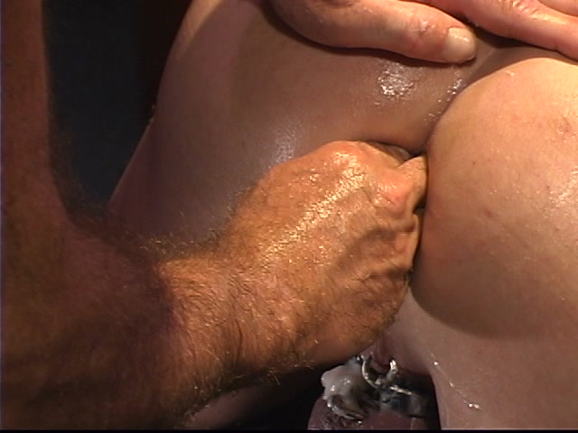 Streaming porn video still #1 from Your Masters