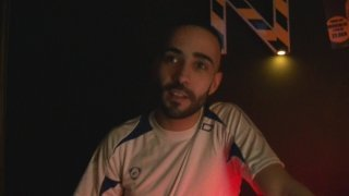 Scene Screenshot 3032795_00110