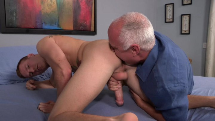 Streaming porn video still #1 from Cruise Collection 106: Big Bone Lick