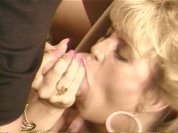 porn-movie-dickman-and-throbbin