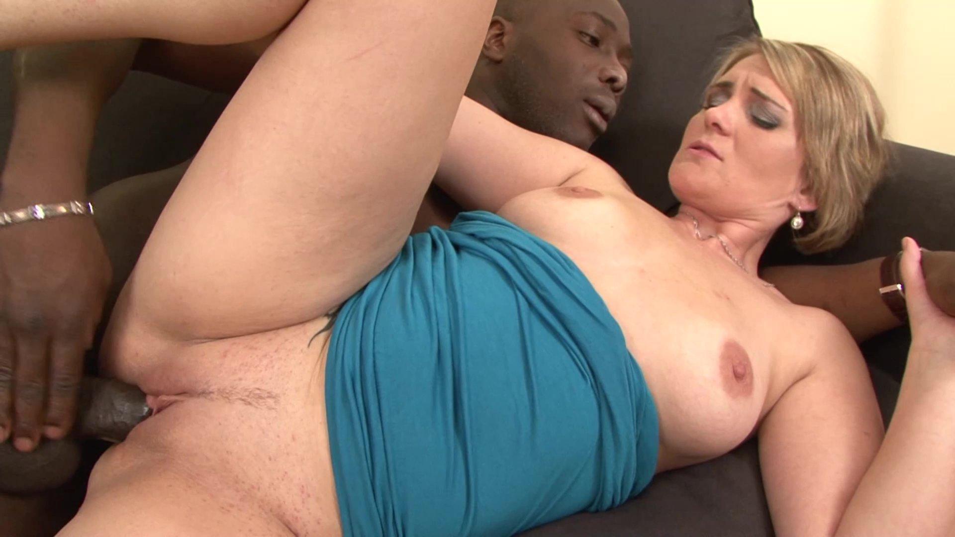 good luck chuck opening sex scene