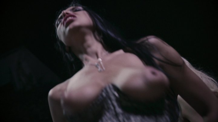 Streaming porn video still #1 from My Wife Is A Swinger